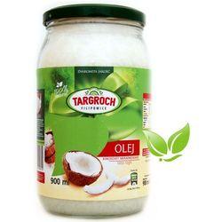 Oleje, oliwy i octy  Targroch Perfumeria-EUFORIA