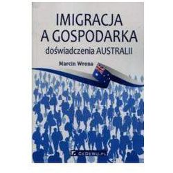 Integracja europejska  CeDeWu InBook.pl