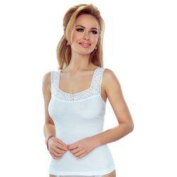 T-shirty damskie  Eldar e-bielizna.com