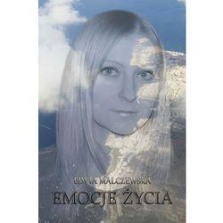 Dramat  POLIGRAF InBook.pl