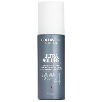 Pozostałe kosmetyki Goldwell