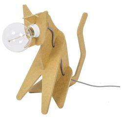 Lampy stojące  ENO Studio Lightonline