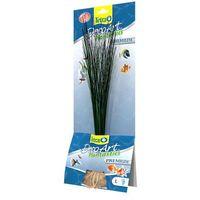Tetra decoart plantastics premium hairgrass 35 cm - darmowa dostawa od 95 zł! (4004218203792)