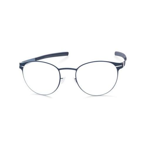 Ic! berlin Okulary korekcyjne m1356 james c. ocean blue