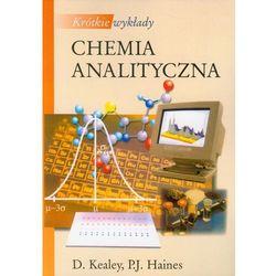 Chemia  Wydawnictwo Naukowe PWN TaniaKsiazka.pl