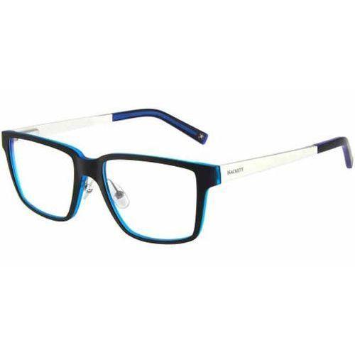 Okulary korekcyjne hek1154 041 Hackett