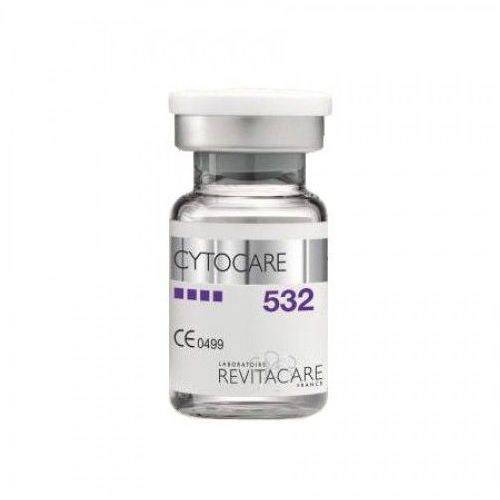Revitacare CytoCare 532 (fiolka 5 ml)