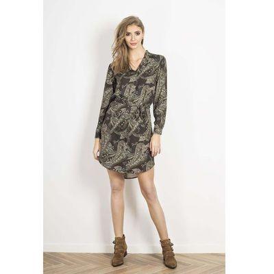 cb703161 Suknie i sukienki Wow Point, Długość: mini ceny, opinie, recenzje ...