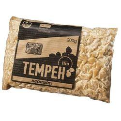 Dania gotowe  MERAPI (tempeh) biogo.pl - tylko natura