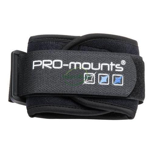 PRO-mounts PRO-mounts 360 Wrist Mount - PM2015GP128 Darmowy odbiór w 20 miastach!, PM2015GP128