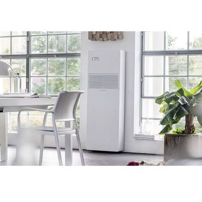 Klimatyzatory Innova Mk Salon Techniki Grzewczej i Klimatyzacji