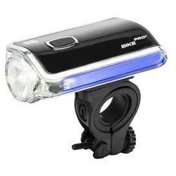 Oświetlenie rowerowe  MacTronic ROWEREK.PL