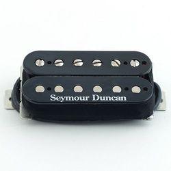 Pozostałe gitary i akcesoria  Seymour Duncan muzyczny.pl
