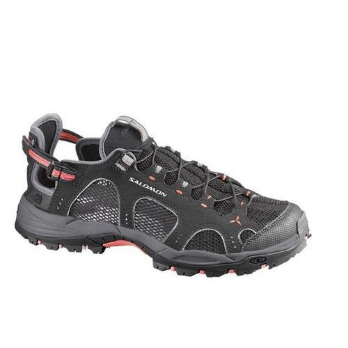 Salomon techamphibian 3 w 128490