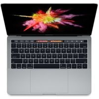 Apple MacBook Pro  MPXV2Z