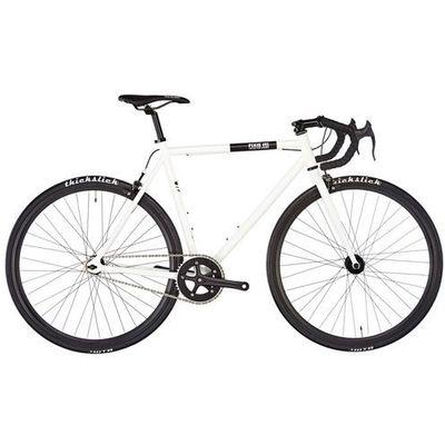 Rowery miejskie i rekreacyjne FIXIE Inc. Bikester