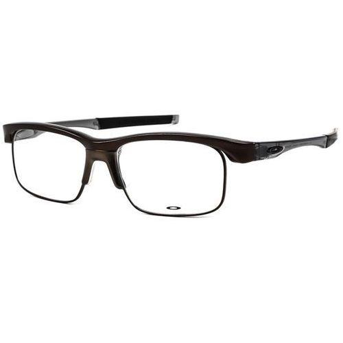 Okulary Korekcyjne Oakley OX3220 322002