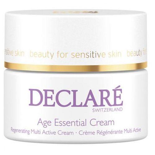 Declaré age control age essential cream krem liftingujący do skóry dojrzałej (751) Declare - Ekstra oferta