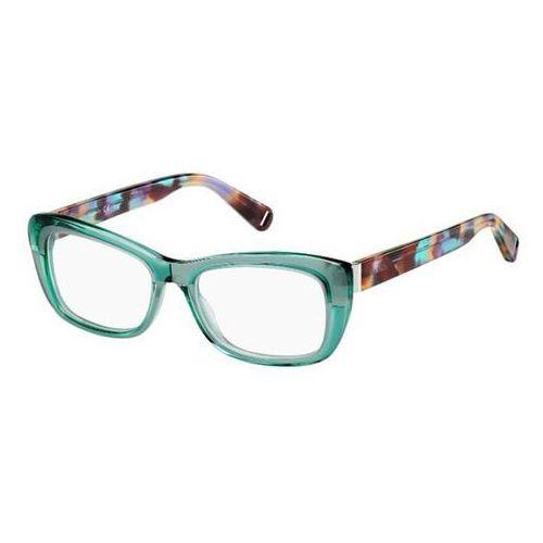 Okulary korekcyjne 312 p6j Max & co
