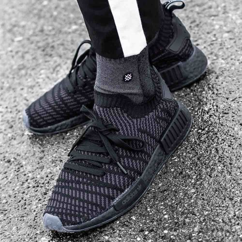 nmd r1 marki Adidas