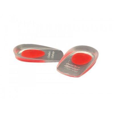 Wkładki do butów Maraton Pielęgnacja Obuwia i Galanterii Skórzanej