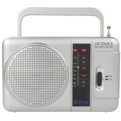 Radioodbiorniki  Eltra