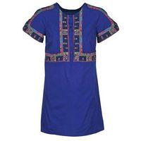 Sukienki krótkie Antik Batik EMILIE 5% zniżki z kodem CMP2SE. Nie dotyczy produktów partnerskich.