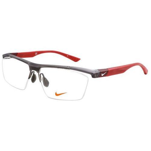 Okulary korekcyjne 7076 057 Nike
