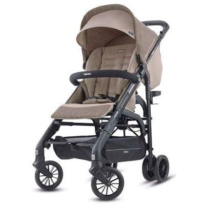 Pozostałe wózki dziecięce Inglesina Mall.pl