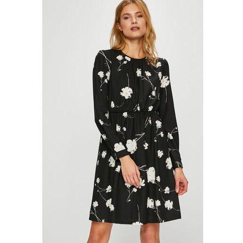 cab6ab5b7b Sukienka (Vero Moda) opinie + recenzje - ceny w AlleCeny.pl
