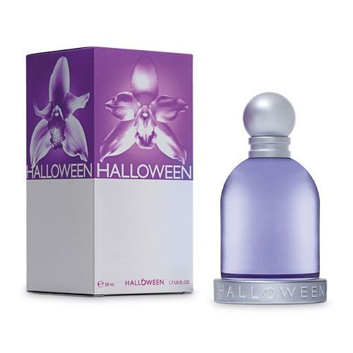 Jesus Del Pozo Halloween Woman 50ml EdT