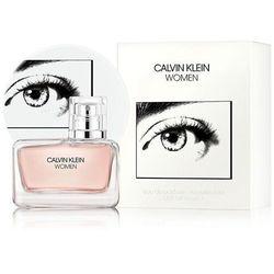Wody perfumowane dla kobiet Calvin Klein