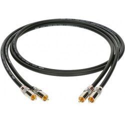 Kable audio  Klotz