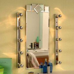 Kinkiety  Paulmann lampy.pl
