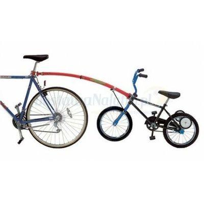 Narzędzia rowerowe i smary Trail Gator DostawaNaJutro.pl - sportowe...rowerowe...