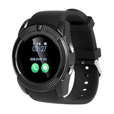 Smartwatche Tracer