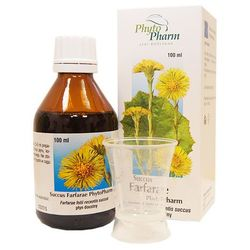 Leki na kaszel  phytopharm klęka s.a. Apteka Zdro-Vita