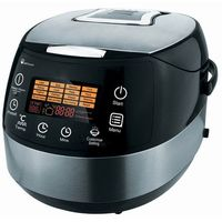 Slow cooker | wolnowar do gotowania | marki Egocook