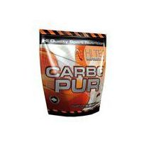 Hi-Tec Nutrition Carbo Pur 1000g