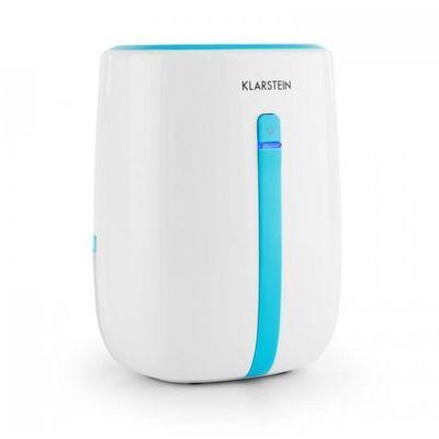 Osuszacze powietrza Klarstein electronic-star