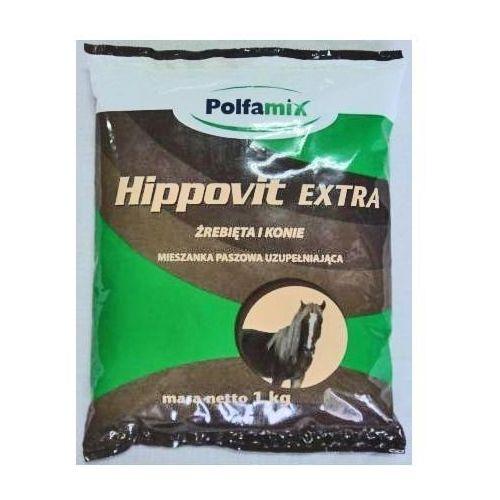 Trouw nutrition Hippovit extra 1 kg