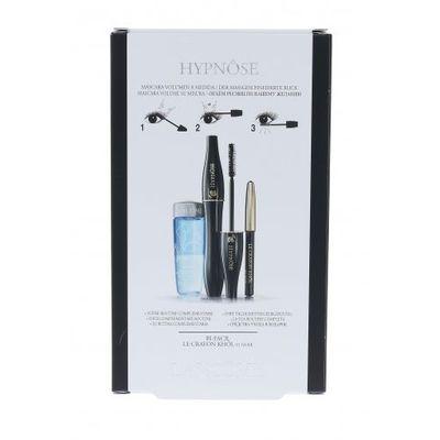 Palety i zestawy do makijażu Lancôme