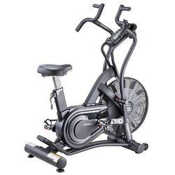Insportline Rower powietrzny airbike pro