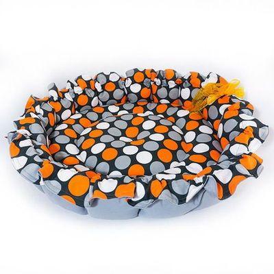 Legowiska dla psów Halkalife Halkalife
