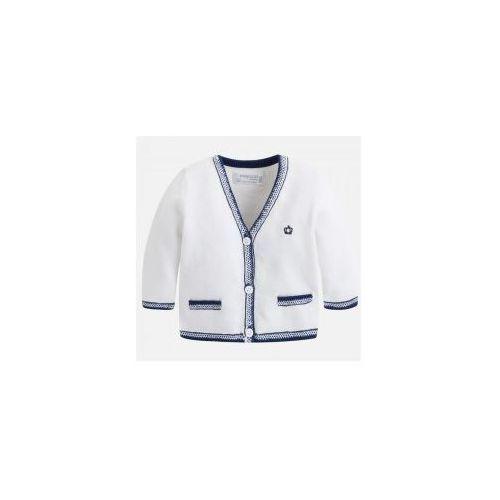 32900f0b0d3f91 ▷ 1306 elegancki sweterek do chrztu dla chłopca (Mayoral) - opinie ...
