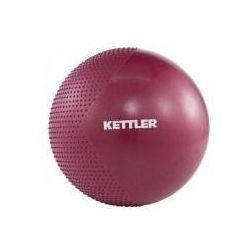 Piłki i skakanki  Kettler OleOle!