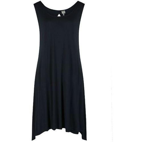 Sukienka - restore black (bk014) rozmiar: xs Bench