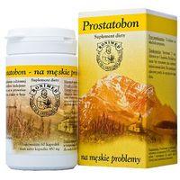 Prostatobon kaps. - 30 kaps. (5908252932436)