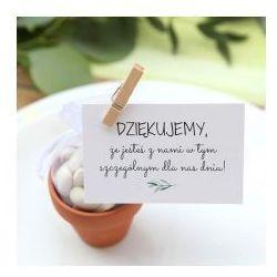 Podziękowania dla rodziców i gości OMS Sakramento.pl