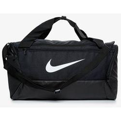 Pozostała galanteria  Nike 50style.pl